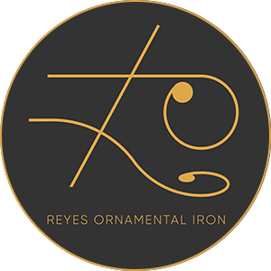 Reyes Ornamental